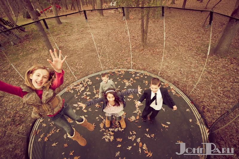 Goich Family - Kids-39
