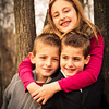 Goich Family - Kids-8