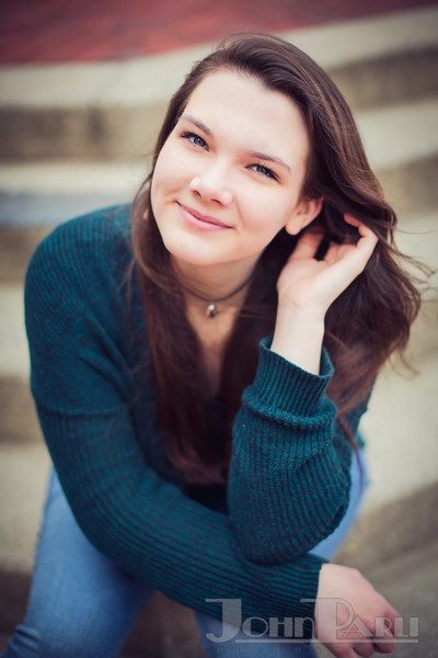 Molly_JCA-Senior-12