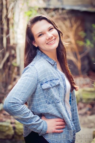 Molly_JCA-Senior-21