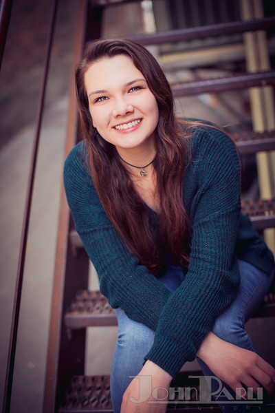Molly_JCA-Senior-2