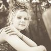 Joliet Catholic Academy Senior Pictures Photographers-1