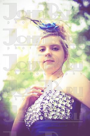 Joliet Catholic Academy Senior Pictures Photographers-4