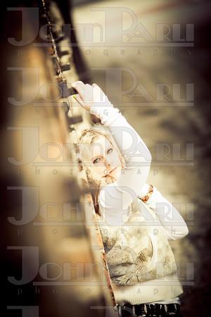 Melissa-JCA_Senior_Photos-1-8