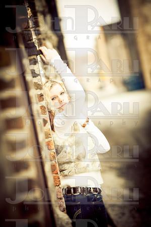 Melissa-JCA_Senior_Photos-1-7