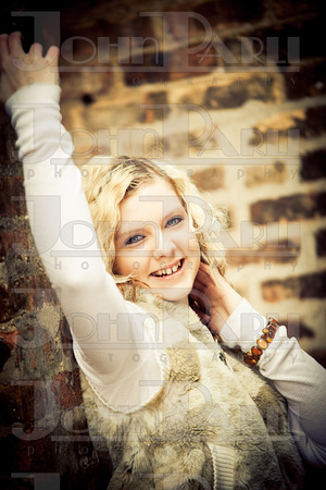 Melissa-JCA_Senior_Photos-1-2
