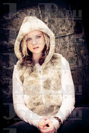 Melissa-JCA_Senior_Photos-1-12