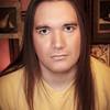Justin-Joliet Headshots -3