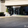 Joliet Holiday Inn-7