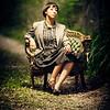 John Parli Photography-5