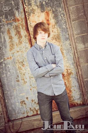 Ryan-Joliet_Senior_Photos-1-15
