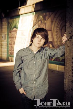 Ryan-Joliet_Senior_Photos-1-18