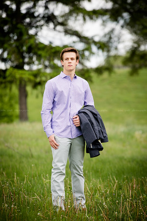 Senior Photos-Krisco-23