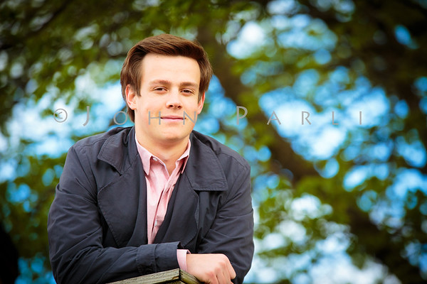 Senior Photos-Krisco-4-1
