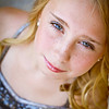 Katelyn_Kids_Dance_Photos-8