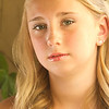 Katelyn_Kids_Dance_Photos-56