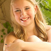 Katelyn_Kids_Dance_Photos-50