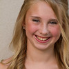 Katelyn_Kids_Dance_Photos-26