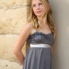 Katelyn_Kids_Dance_Photos-23