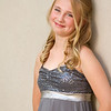 Katelyn_Kids_Dance_Photos-21
