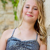 Katelyn_Kids_Dance_Photos-3