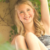 Katelyn_Kids_Dance_Photos-48