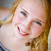 Katelyn_Kids_Dance_Photos-6