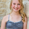 Katelyn_Kids_Dance_Photos-2