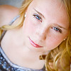 Katelyn_Kids_Dance_Photos-7