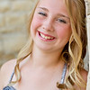 Katelyn_Kids_Dance_Photos-9