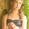 Katelyn_Kids_Dance_Photos-38
