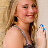 Katelyn_Kids_Dance_Photos-15