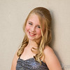 Katelyn_Kids_Dance_Photos-22