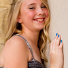 Katelyn_Kids_Dance_Photos-16