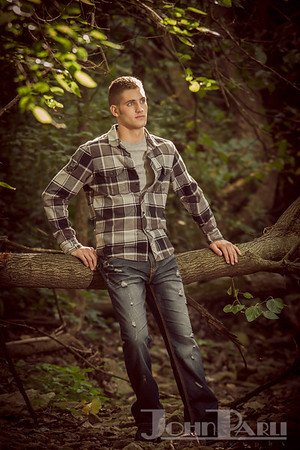New Lenox Joliet Senior Photos Pictures