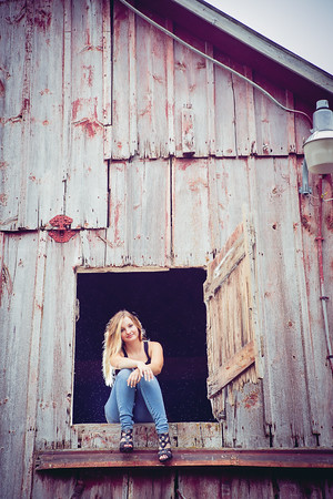 Naperville Teen Photographer Senior Photography-17