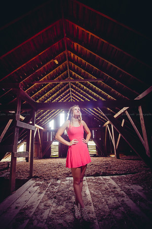 Naperville Teen Photographer Senior Photography-7