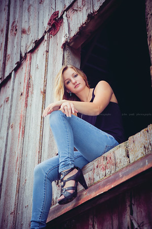 Naperville Teen Photographer Senior Photography-19