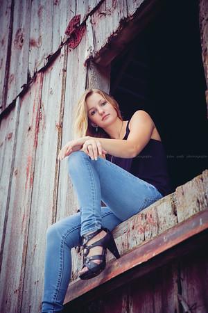 Naperville Teen Photographer Senior Photography-19