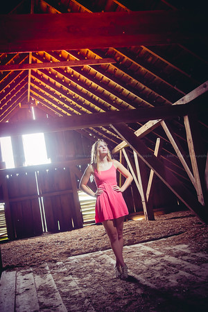 Naperville Teen Photographer Senior Photography-3