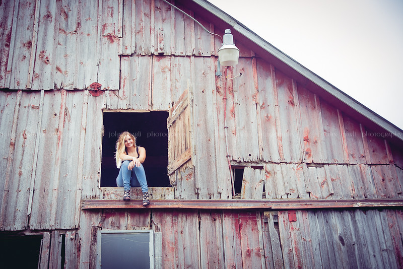 Naperville Teen Photographer Senior Photography-18