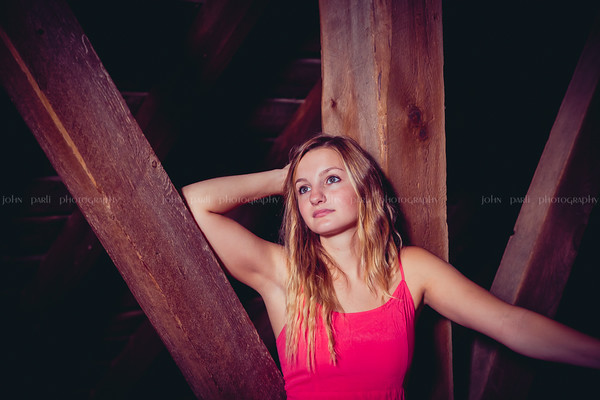 Naperville Teen Photographer Senior Photography-11