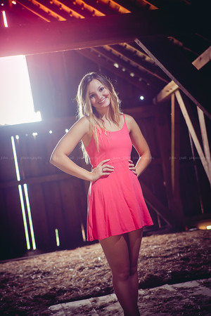 Naperville Teen Photographer Senior Photography-5