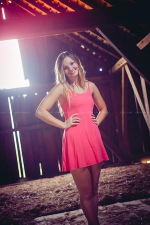 Naperville Teen Photographer Senior Photography-5