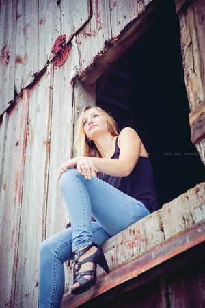 Naperville Teen Photographer Senior Photography-21