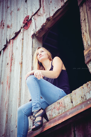 Naperville Teen Photographer Senior Photography-21