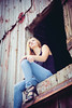 Senior Pictures-Maddy-43