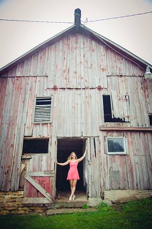 Naperville Teen Photographer Senior Photography-16