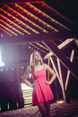 Naperville Teen Photographer Senior Photography-4