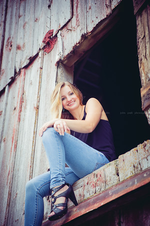 Naperville Teen Photographer Senior Photography-20